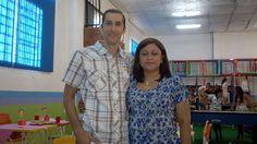 Aniversário da Maria Eduarda, nossa afiliada.