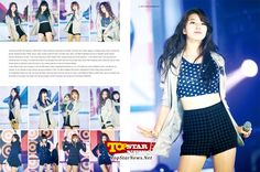 The back cover News, Miss A was selected. 2012 was indeed resin Syndrome. Bend strength of resin caught the public of Korea, Miss A's fifth-project album, 'Independent Women pt III was succeeded by the title song,' man 'alive and well without the weakness of the idol group despite proudly chart-topping music, watch found.