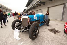 Vintage+Motorsport+Trophy-+1932+Hupmobile+Hup+Comet+Indy+Race+Car+owned+by+Greg+Ornazian+of+Troy,+MI