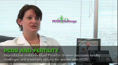 http://www.pcos-treatment.net/ The very best and most successful PCOS treatments. PCOS - PCOS.TV