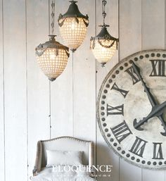 Shop The Bella Cottage for vintage chandeliers. Our collection features antique, French country, farmhouse inspired and crystal styles. Beaded Chandelier, Chandelier Shades, Chandelier Lighting, Chandeliers, House Lighting, Bedroom Lighting, Kitchen Lighting, Unique Lighting, Vintage Lighting