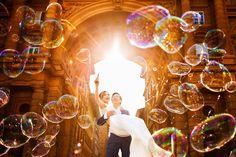 I married beneath me, all women do. | Fabio Mirulla Photographer | Florence, Italy.