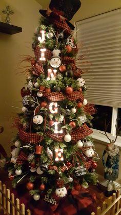 christmas tree ideas xmas tree christmas program christmas tree decorations snowman decorations christmas room christmas snowman christmas projects