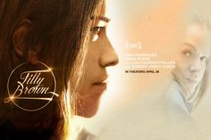 Filly Brown   Trailer and Poster of Filly Brown starring Gina Rodriguez : Teaser ...