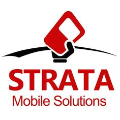 Hiring: Branch Manager Company: Strata Mobile Solutions Location: Dipolog City Click the image for the full details and to apply. Verbal Communication Skills, City Jobs, Time Management Skills, Team Player, Jobs Hiring, 2nd Floor, Human Resources, Public Relations, A Team