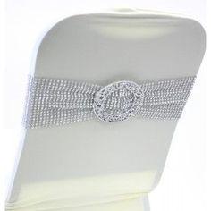 http://www.goedkoop-bloemschikken.nl/11981-thickbox/elastische-stoelversiering-bruiloft-feest-strasssteeneffect.jpg
