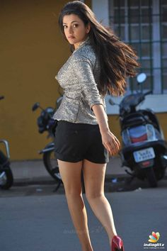 Here are 15 Unbelievable Hot photos of Kajal Aggrawal that will blow your mind. She is very very beautiful with hot and sexy looking figure. Kajal Aggarwal Hot photos is a Sexy actress in Bollywood… Bollywood Actress Hot Photos, Indian Bollywood Actress, Beautiful Bollywood Actress, Most Beautiful Indian Actress, Beautiful Actresses, Stunningly Beautiful, South Indian Actress Hot, Indian Actress Hot Pics, South Actress