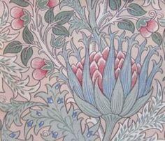 72 Best William Morris Images William Morris Arts