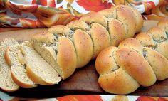 7 Vegan Bread Recipes