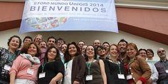 Comunidad UNIGIS