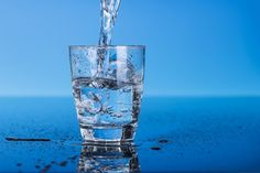 Drink More Water To Control Your Weight, Sugar, Sodium & Fat Intake