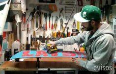 Reparación y Encerado Tablas Snowboard y Ski  Se Reparan suelas de Tablas de Snowboard y Ski de arañazos ..  http://granada-city.evisos.es/reparacion-y-encerado-tablas-snowboard-y-ski-id-697433
