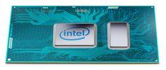 Intel's 7th generation Core CPUs will devour 4K video - https://www.aivanet.com/2016/08/intels-7th-generation-core-cpus-will-devour-4k-video/