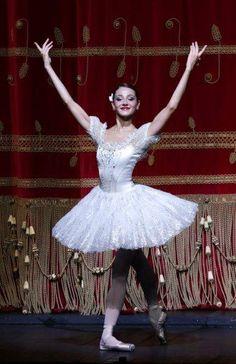 Nicoletta Manni - Teatro alla Scala