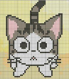 62 Best Minecraft Pixel Art Images Pixel Art Minecraft