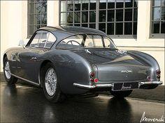1957 Talbot Lago T14 LS
