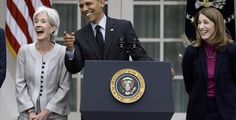 Guy Benson - Reports: More Obamacare Cancellations, Premium Hikes On the Way