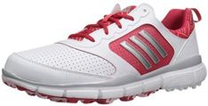 Adidas Adistar Sports Golf Shoes   Adidas AdistarSports Golf Shoes