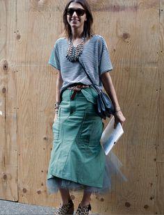 www celine handbags prices - Celine trio on Pinterest | Celine, Bags and Navy Coat