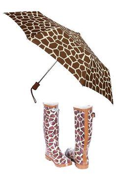 BoHo Home: 25 tips from designing giraffes