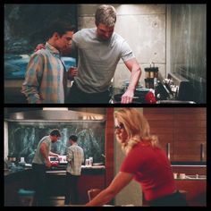 Oliver being a dad 😂 Arrow Memes, Arrow Tv Series, Cw Dc, Dc Tv Shows, Team Arrow, Supergirl And Flash, Dc Legends Of Tomorrow, Flash Arrow, Stephen Amell