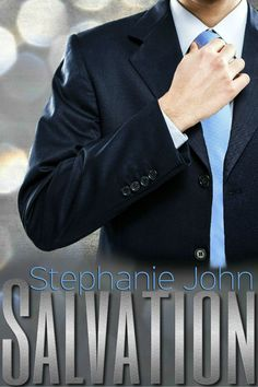 Debut author Stephanie John presents the cover of her upcoming novel, Salvation, a contemporary romance novel & book 1 of the Heal Me series. Novels To Read, Best Books To Read, My Books, Best Romance Novels, Romance Books, Contemporary Romance Novels, Indie Books, Book Review Blogs, Personalized Books