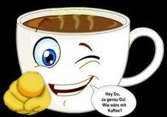 ein Video für's Herz 'Hallo und guten Morgen.mp4'- Eine von 1440 Dateien in der Kategorie 'guten-Morgen-Bilder' auf FUNPOT.