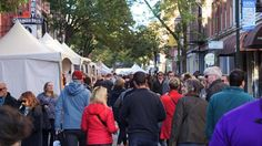 Festival photos are here! Check out Old City Fest now featured on Philadelphia Business Journal - congrats Old City District, The Little Lion, Philadelphia School of Circus Arts and Nick's Bar and Grille.