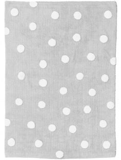 1000+ ideas about Babyzimmer Teppich on Pinterest  Kids rugs ...