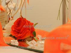 #dettagliwedding by #EssenzaEventi® #weddingplanner #matrimonio #nozze #fiori #rose #decorazioni #weddingdesign