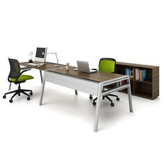 now available at smart furniture the bivi office for four by turnstone modern workplace meet the bivi modular desking system bivi modular office furniture