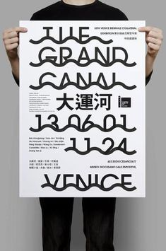 Graphic Design - Graphisms , Typography , Infographics and Design - 30 Minimalist Posters for Creative Inspiration Graphisms , Typography , Infographics and Design : – Picture : – Description 30 Minimalist Posters for Creative Inspiration -Read More –