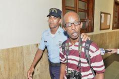 Armario de Noticias: SNTP condena agresión policial contra trabajadores...