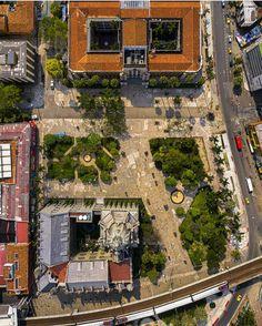 City Photo, Mexico, Medellin Colombia