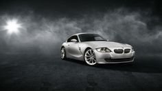 #Polo 2003 #Aro 18 Bmw Z4, Wallpaper Free Download, Car Wallpapers, Wallpaper S, 4x4, Automobile, Product Launch, Cars, Vehicles