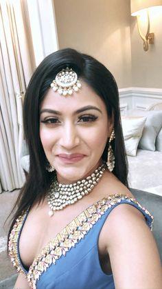 Beautiful Bollywood Actress, Most Beautiful Indian Actress, Beautiful Actresses, Bollywood Hairstyles, Dehati Girl Photo, Surbhi Chandna, Beautiful Women Over 40, Indian Actress Hot Pics, Beautiful Blonde Girl