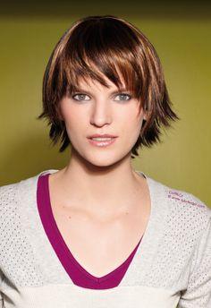 28d7f1738 Short Haircuts For Little Girls