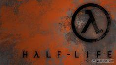 Un guionista de Half-Life revela su contenido  Llevamos mucho tiempo sin tener noticias de Half-Life 2: Episodio 3 y eso ha llevado a mucha gente a especular que esta aclamada saga jamás llegará a tener el desenlace esperado. A lo largo de los años Internet ha esperado con ansias la salida de este título convirtiéndose en un meme por cuenta propia.  Ya muchos eran los que habían perdido la esperanza de no volver a saber de este título nunca más pero hace apenas unos días recibimos una…