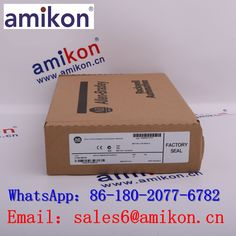 Quality ABB for sale, ABB & Allen-Bradley provided by China Suppliers - Amikon Limited. Fujian China, Abs, Crunches, Abdominal Muscles, Killer Abs, Six Pack Abs