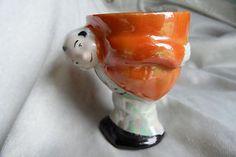 coquetier-ancien-porcelaine-le-treport-imprime-Egg-cooker-old-faience-fine-print