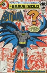 Image result for dc comics 1979 covers