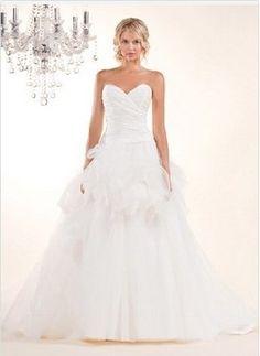 Chris christeen pinterest window frames feminine for Wedding dresses for rent in las vegas