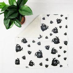 Pug Print Baby Burp Cloth, Organic Muslin Terry Towel Double Layer Baby Burping Cloth, Baby Boy Burp Cloths, Burp Cloths For Girl, Baby Burp Cloths, Baby Bibs, Burping Baby, Terry Towel, Practical Gifts, Baby Prints, Organic Baby, Baby Bodysuit, Pugs