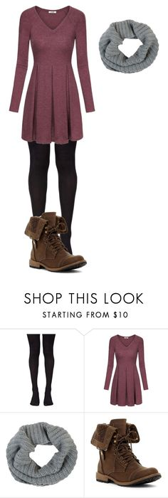 """""""Untitled #603"""" by karinasoto39 on Polyvore featuring Music Legs and Barneys New York"""
