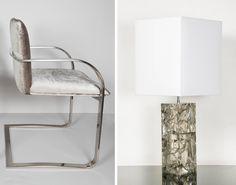 blog_fractal_resin_lamp_Brueton_chairs