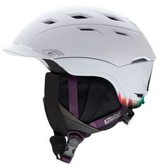 Smith Valence Snowboard Helmet