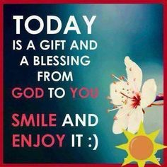 God Is Great  <3 <3 Good Morning To All  !! Hit LIKE or Share to continue receiving our posts :) http://www.hstdeals.com/