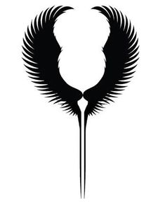 wings of valkyrie - Google Search