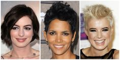 50 Super Cute Short Hairstyles for Women