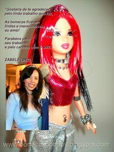 Zabelê Gomes (SNZ)